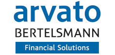 Arvato Financial Solutions Logo