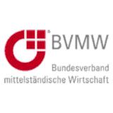 BVMW - Bundesverband mittelständische Wirtschaft Logo