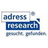 Deutsche Post Adress GmbH & Co. KG Logo