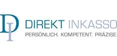 Direkt Inkasso Logo