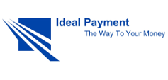Ideal Payment AG