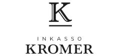 Inkasso Kromer GmbH Logo