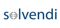 solvendi GmbH Logo
