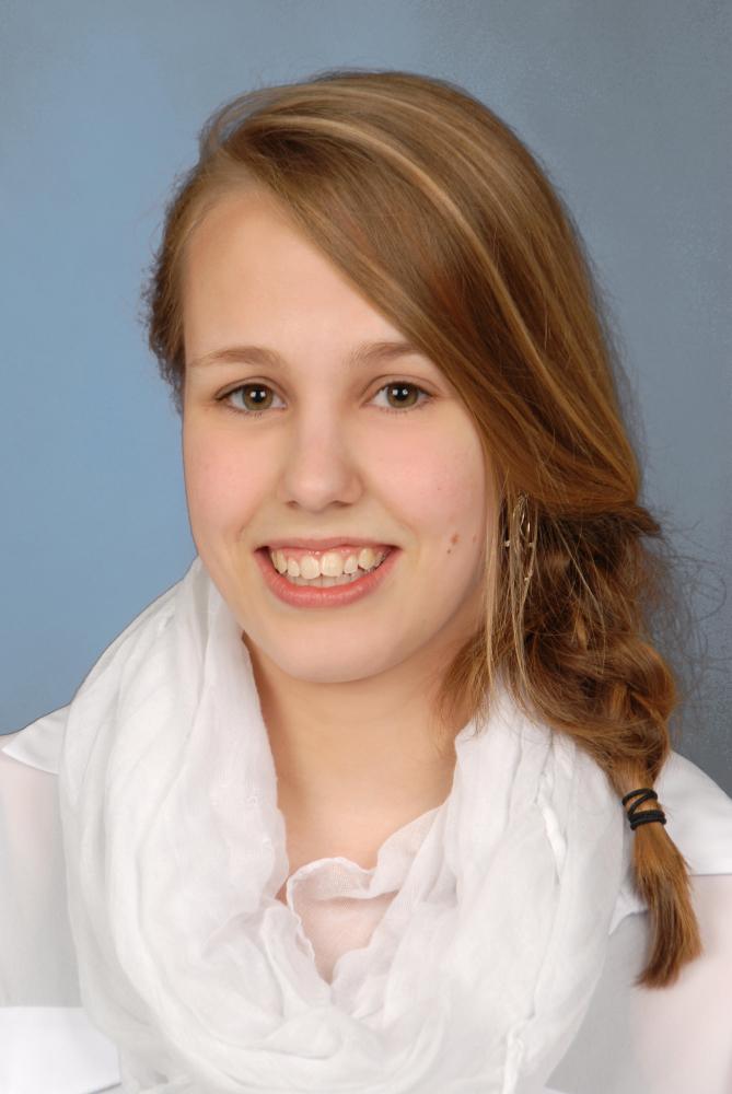 Tatjana Matuschek