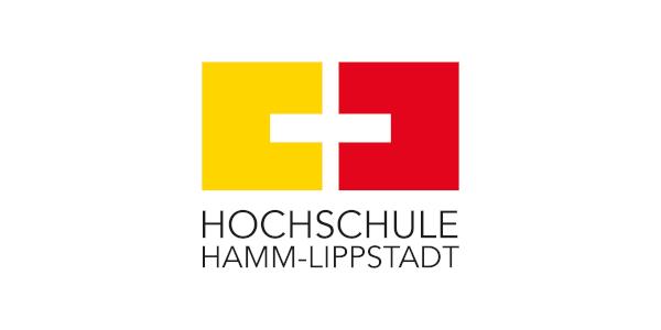 Hochschule Hamm-Lippstadt - Campus Lippstadt Logo