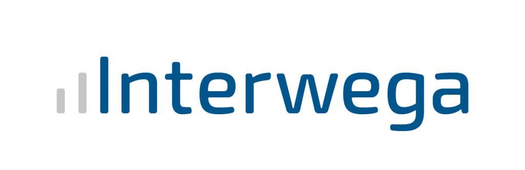 INTERWEGA international Gesellschaft für Debitorenmanagement m.b.H. Logo